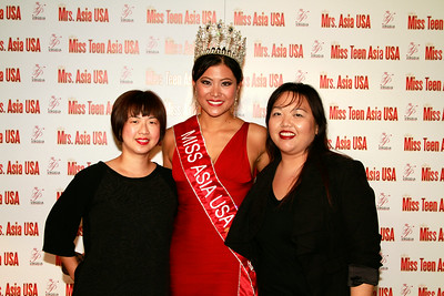 MISS ASIA USA 11-10-2013-0040_edited-1