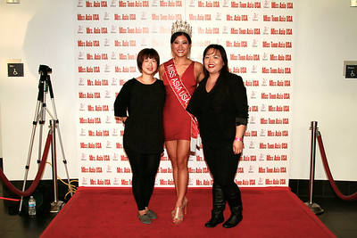 MISS ASIA USA 11-10-2013-0041_edited-1