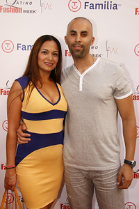 8-1-2014 LATINO FASHION WEEK-70