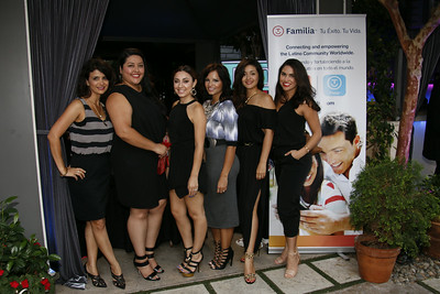 8-1-2014 LATINO FASHION WEEK-25