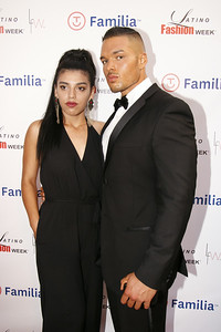 8-1-2014 LATINO FASHION WEEK-39