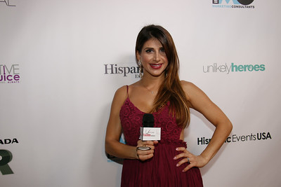 8-1-2014 LATINO FASHION WEEK-55