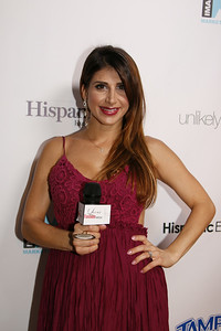 8-1-2014 LATINO FASHION WEEK-54