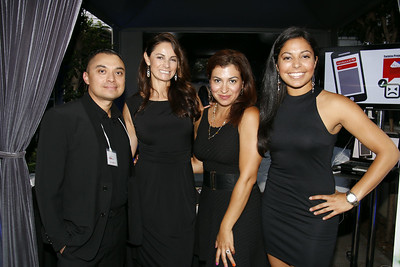 8-1-2014 LATINO FASHION WEEK-46