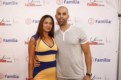 8-1-2014 LATINO FASHION WEEK-71