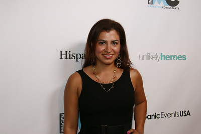 8-1-2014 LATINO FASHION WEEK-48