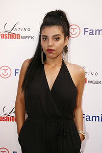 8-1-2014 LATINO FASHION WEEK-37