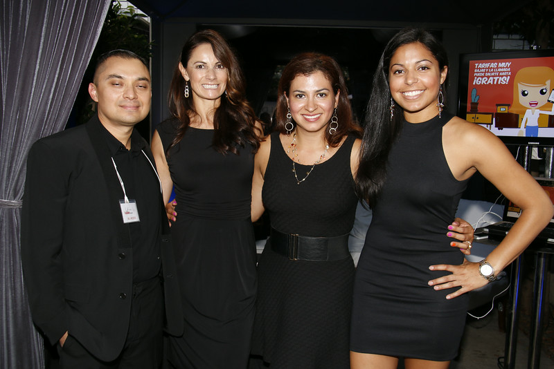 8-1-2014 LATINO FASHION WEEK-45