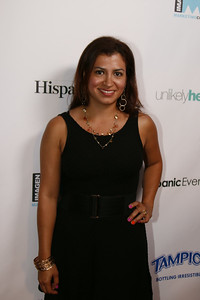 8-1-2014 LATINO FASHION WEEK-47