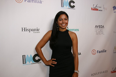 8-1-2014 LATINO FASHION WEEK-50
