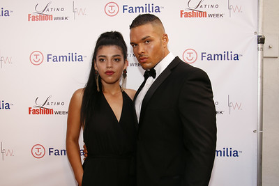 8-1-2014 LATINO FASHION WEEK-38