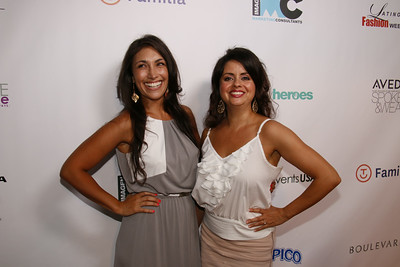8-1-2014 LATINO FASHION WEEK-56