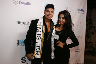 8-1-2014 LATINO FASHION WEEK-72