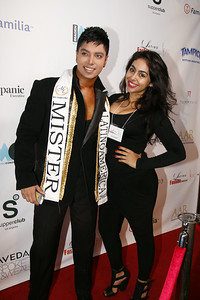 8-1-2014 LATINO FASHION WEEK-73