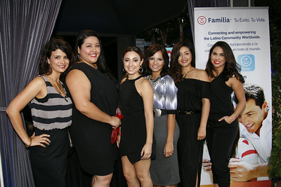 8-1-2014 LATINO FASHION WEEK-26
