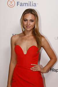 8-1-2014 LATINO FASHION WEEK-28