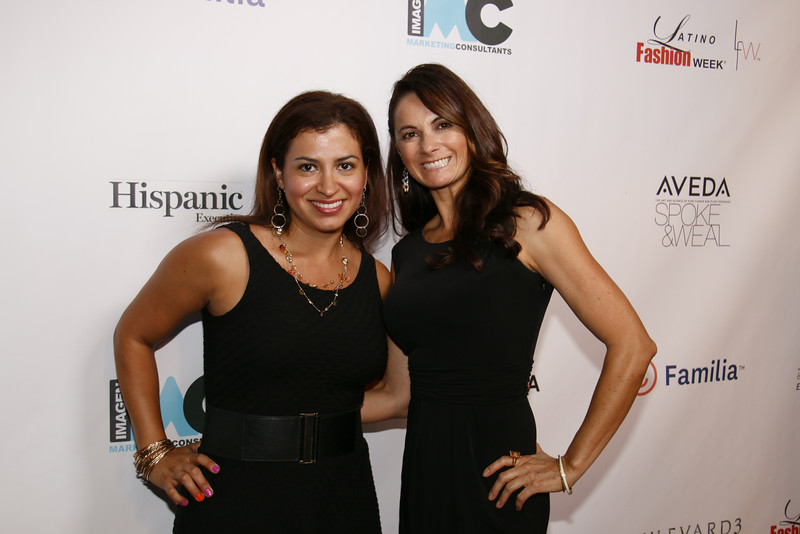 8-1-2014 LATINO FASHION WEEK-53
