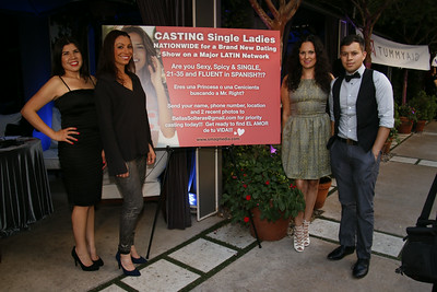 8-1-2014 LATINO FASHION WEEK-64