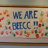 2016-11-BEECC Banner_4378