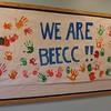 2016-11-BEECC Banner_4375