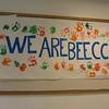 2016-11-BEECC Banner_4370