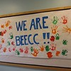 2016-11-BEECC Banner_4380