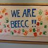 2016-11-BEECC Banner_4379