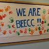2016-11-BEECC Banner_4376