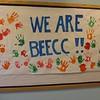 2016-11-BEECC Banner_4377