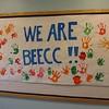 2016-11-BEECC Banner_4372