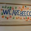 2016-11-BEECC Banner_4371-001