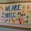 2016-11-BEECC Banner_4374