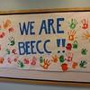 2016-11-BEECC Banner_4373