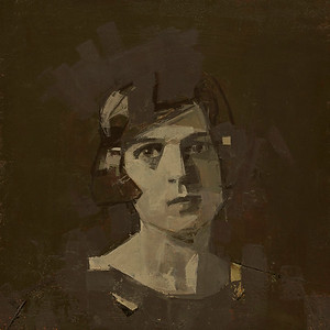 Muriel 1925