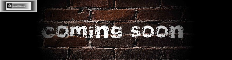 coming soon banner 1200 x 313