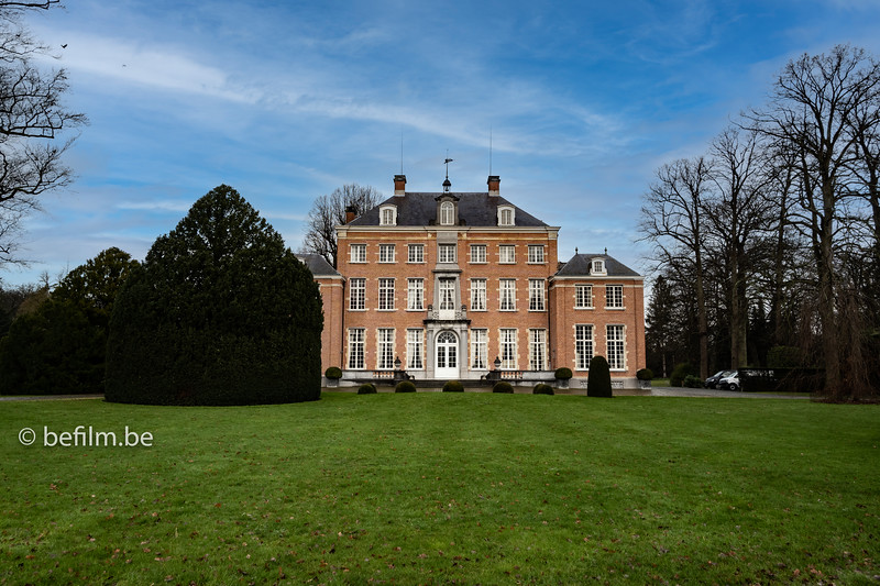 kasteel belvedere  14-bewerkt
