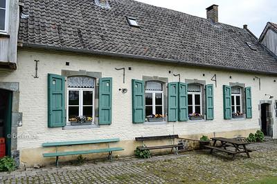 Pedemolen, Face, Lostraat 82, Schepdaal0497