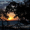 Blue Horizon Lodge, Belize - Jim Klug Photos