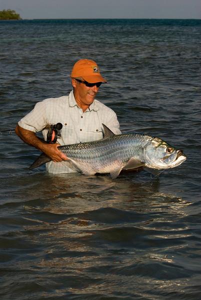 Punta Gorda, Belize - Jim Klug Photos