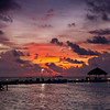 Ambergris Caye, Belize - Jim Klug Photos