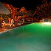 Ambergris Caye, Belize - Jim Klug Photos