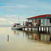 Placencia, Belize - Jim Klug Photos