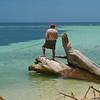 Placencia, Belize - Jim Klug Photos