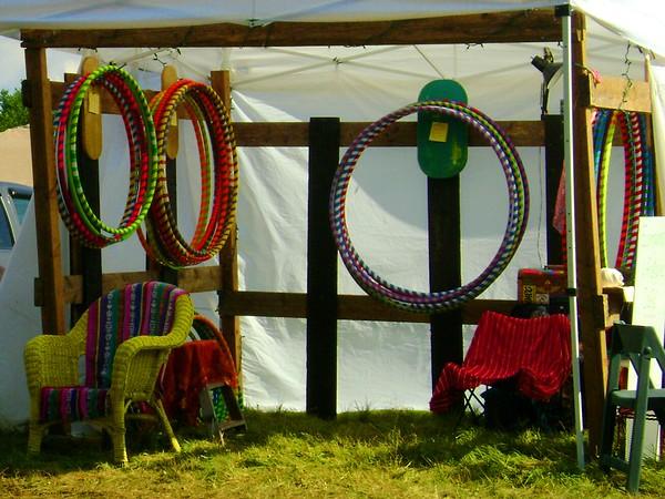 BELTEK Festival