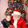 BENELECT-Santa-2016-0748