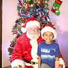 BENELECT-Santa-2016-0735