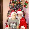 BENELECT-Santa-2016-0739