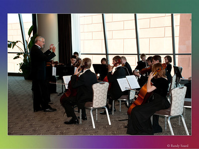 LV Youth Orchastra-068