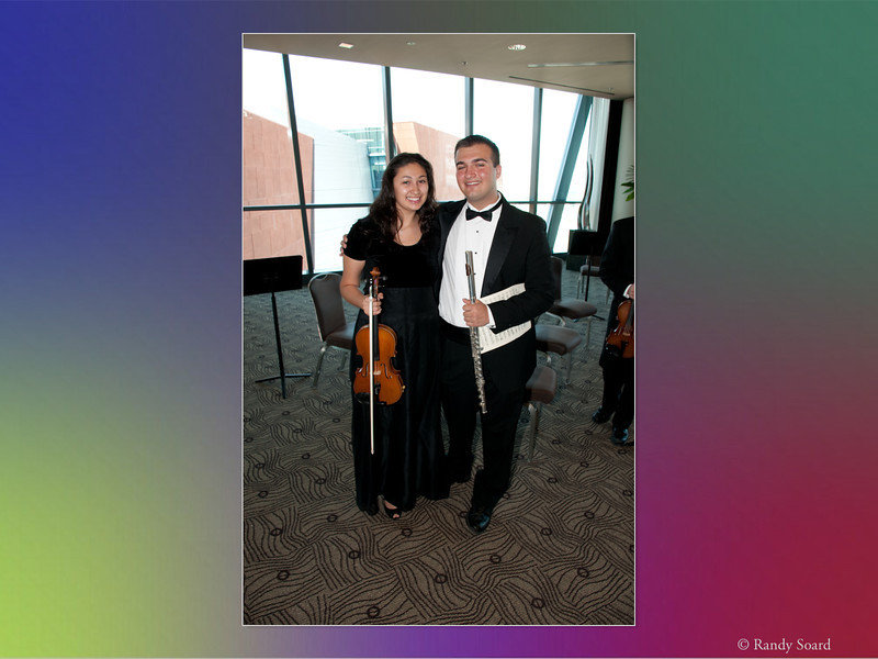 LV Youth Orchastra-072