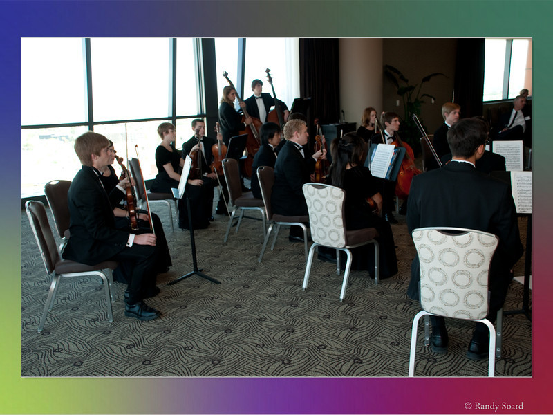 LV Youth Orchastra-031
